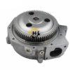 Caterpillar C15 C18 water pump 336-2213 3362213 for sale
