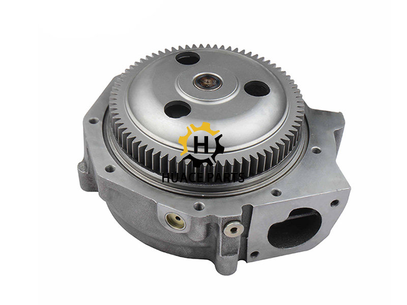 Caterpillar C15 C18 water pump 336-2213 3362213 for sale