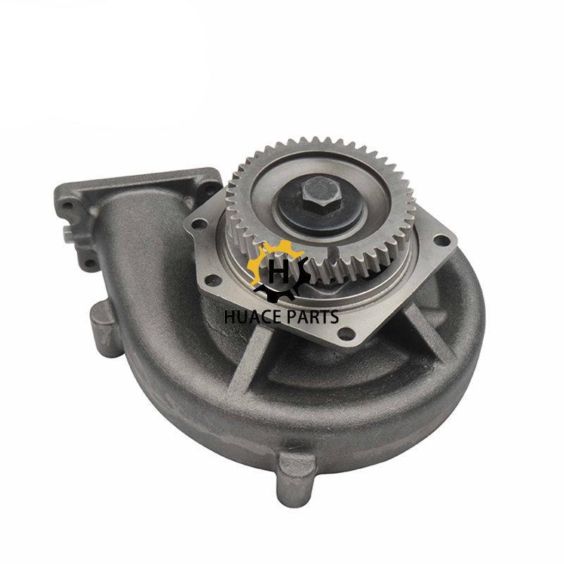 Caterpillar water pump assembly 137-1338