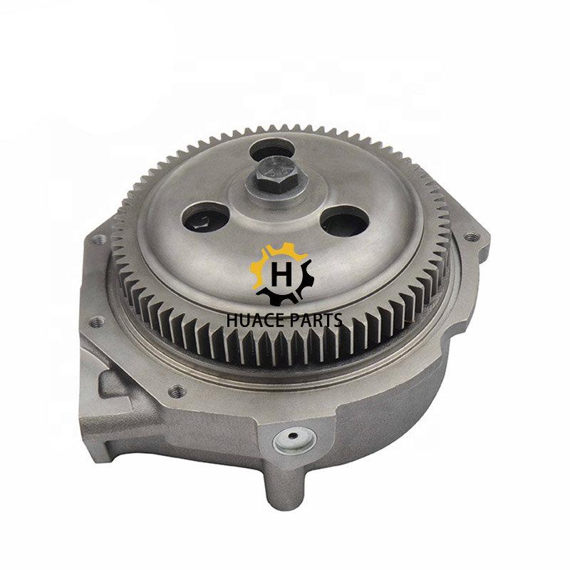 Caterpillar water pump kit 161-5719