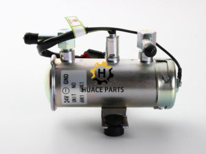 ISUZU FUEL PUMP PRICE FOR 8-98009397-1