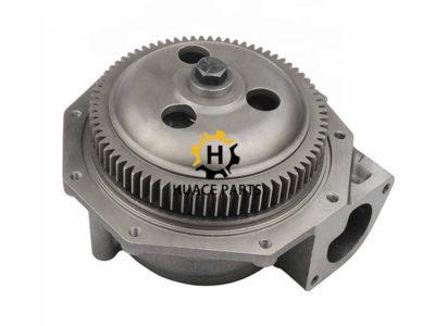Replacement Caterpillar C-15 C-16 water pump kit 161-5719
