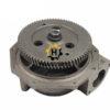 Replacement Caterpillar Cat 3406B water pump kit 7C4957