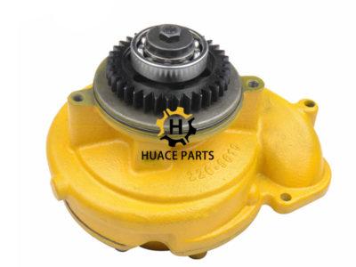 Replacement Caterpillar Cat C13 water pump kit 352-0206 3520206 for sale