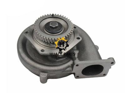 Replacement Caterpillar engine 3408 water pump kit 137-1338 1371338