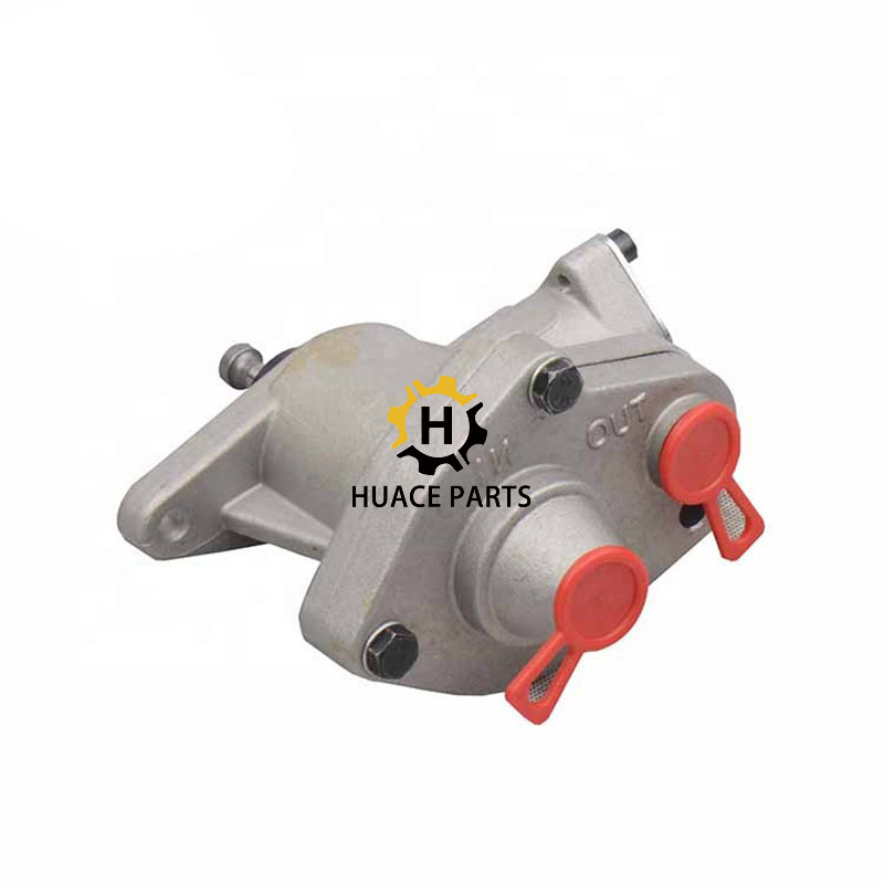 Aftermarket cat 3406b fuel transfer pump 1W1700 1W-1700 from
