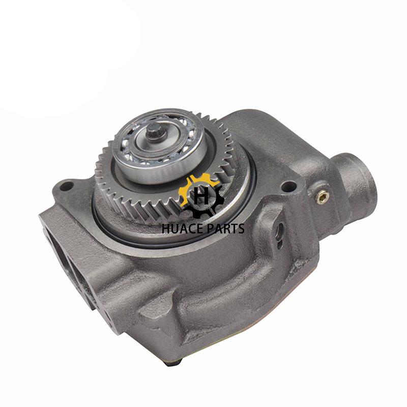 2W8001 Caterpillar water pump 3306