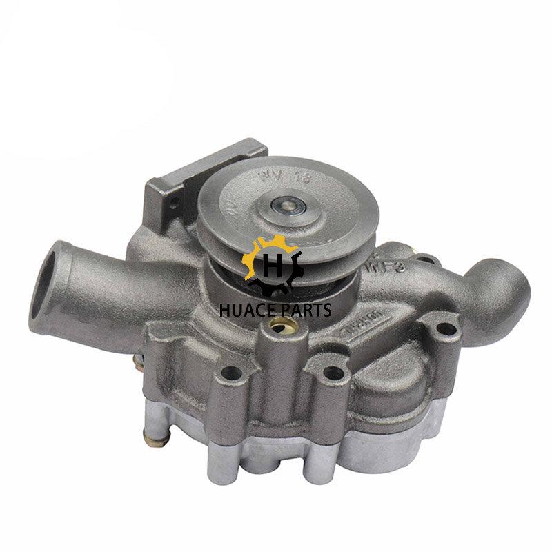 3116 Caterpillar engine water pump 7C4508