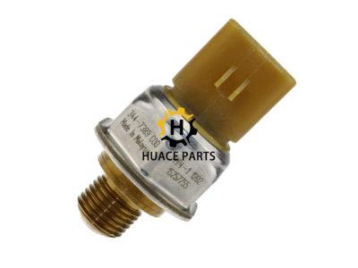 Aftermarket 344-7389 caterpillar high pressure sensor 3447389