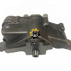 Aftermarket Caterpillar C15 Oil pump 161-4113 1614113 for tractor D8N