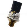 Aftermarket Caterpillar parts of 344-7391 high pressure sensor for sale