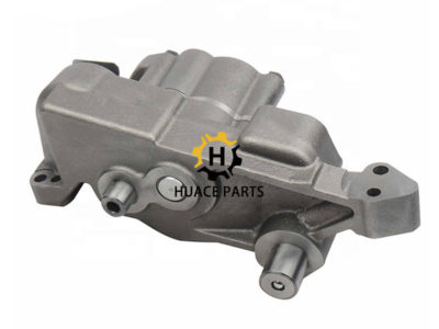 Aftermarket cat 3306 engine oil pump 4W-2448 4W2448 from China