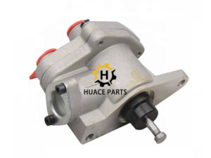 Aftermarket cat 3406b fuel transfer pump 1W1770 1W-1770 from China