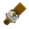 Aftermarket caterpillar high pressure sensor 349-1178 3491178 for Cat c4.4