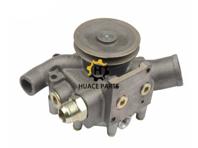 Aftermarket water pump for 3116 caterpillar with 4P-3683 4P3683