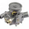 Cat 3126 water pump 236-4413 2364413 for Caterpillar 325C excavator