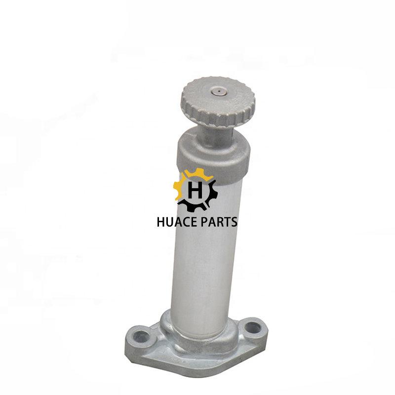 Cat C7 fuel transfer pump