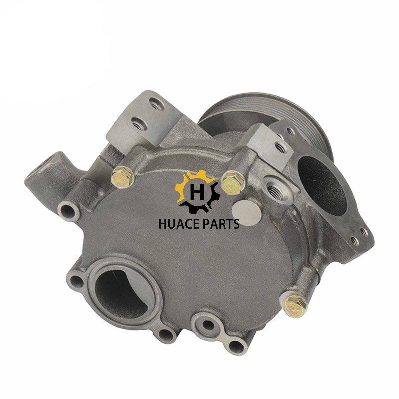Cat C9 water pump 3522109