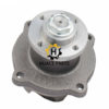 Caterpillar 3204 engine water pump 2W1223 2W-1223 for CAT215