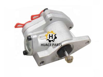 Caterpillar 3304 3306 fuel transfer pump 1W-1695 1W1695 for CAT330B