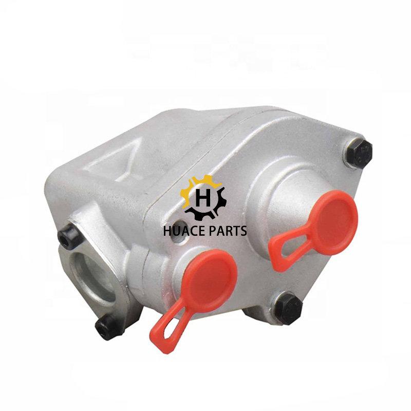 Caterpillar 3304 fuel transfer pump