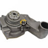 Caterpillar 3306 water pump 172-7772 1727772 for Sale
