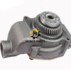 Caterpillar 3306 water pump 2P0661 2P-0661 for excavator 235