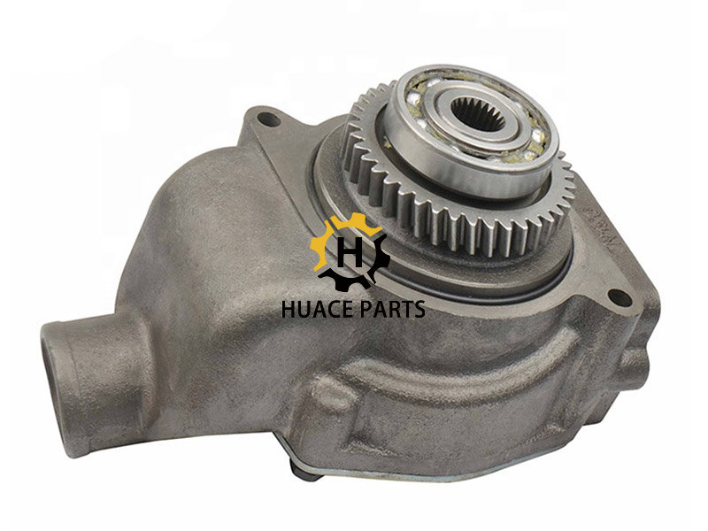 Caterpillar 3306 water pump 2W8002 2W-8002 for sale