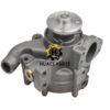 Caterpillar C7 C9 water pump 352-2080 3522080 for engine 3126B