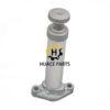 Caterpillar C7 fuel transfer pump 137-5541 1375541 for CAT320D