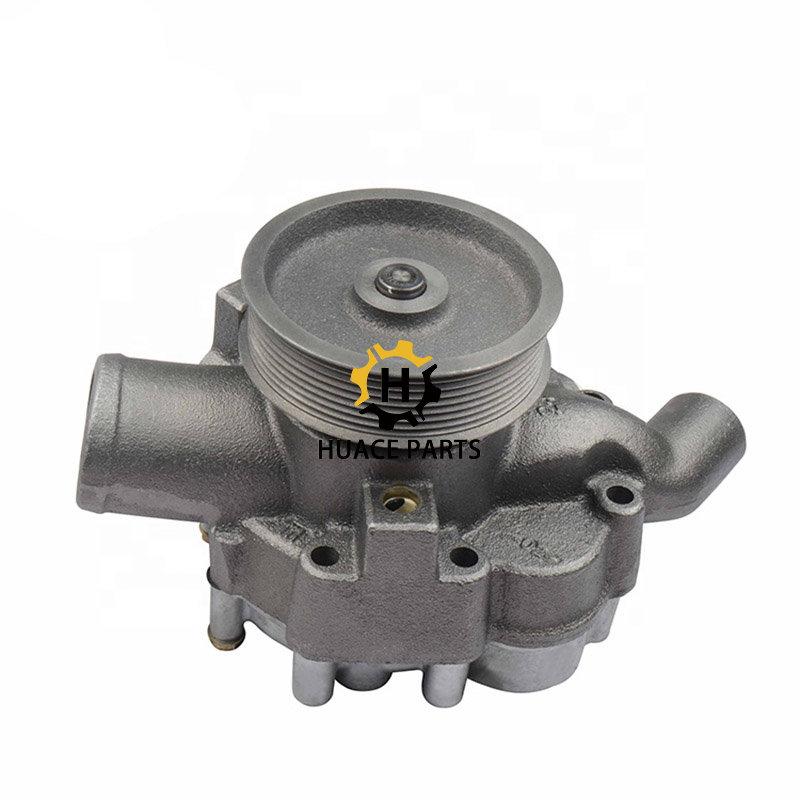Caterpillar C9 water pump 202-7676