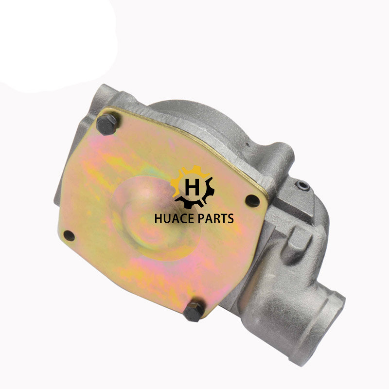 Caterpillar water pump 3306 2P-0661