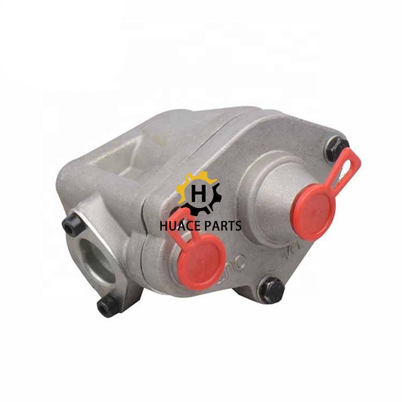 Fuel transfer pump Caterpillar 1W1700