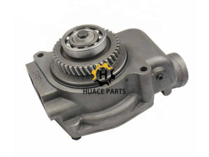 Replacement Caterpillar 3304 water pump 172-7775 1727775 for sale