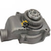 Replacement Caterpillar 3304 water pump 172-7776 1727776 for sale