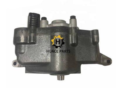 Replacement Caterpillar 3406b oil pump 161-4111 1614111 for sale
