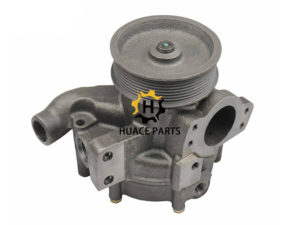 Replacement Caterpillar C7 C9 water pump 352-2109 3522109 for sale