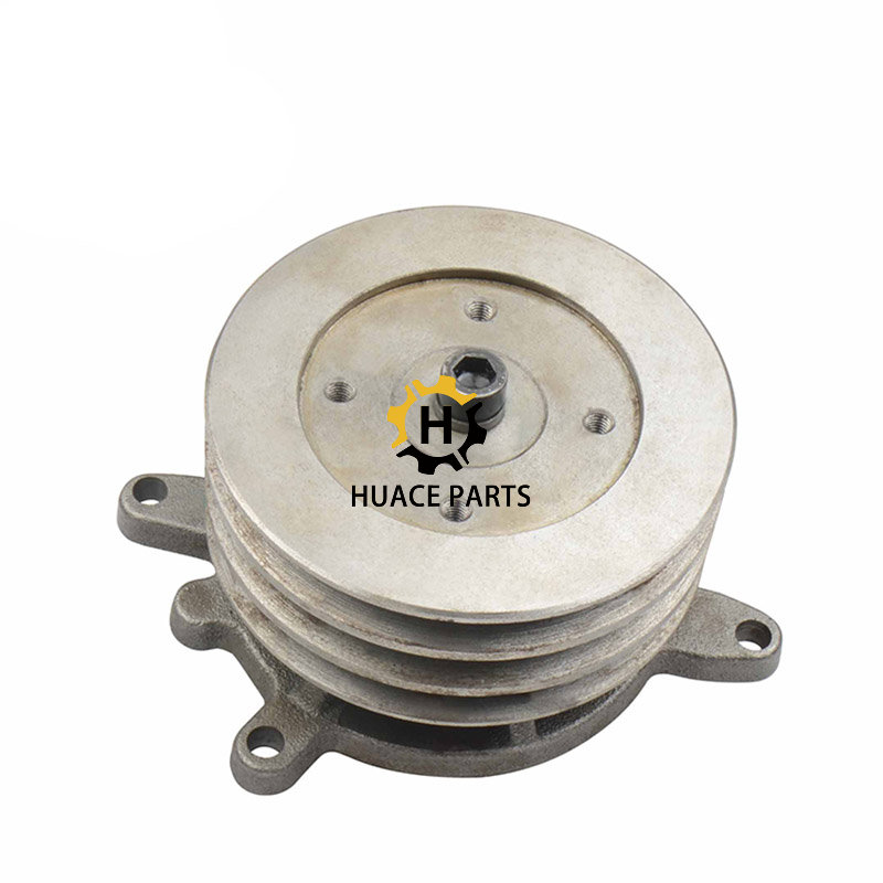 Water pump for 3208 cat 2W1225