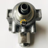 Cat oil filter housing 158-8987 fits for 5I-8670X hydraulic oil filter from China