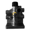 Replacement Volvo oil filter housing VOE 11110702 for EC210 EC290
