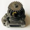 S6D125 Komatsu water pump assy 6150-61-1102 for Bulldozer D50-18