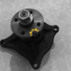 Mitsubishi 4D31 water pump ME993517 suits for Caterpillar E70B