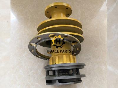 Replacement 6676-62-1024 NH220 Cummins Water Pump