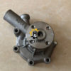 30H45-00200 Mitsubishi K4N Water Pump fits for CAT 305