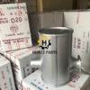 Aftermarket Dozer Parts of Komatsu D20 Muffler 6144-11-5540