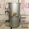 Aftermarket Komatsu Mufflers 6206-11-5230 for Dozer D31-18