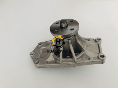 Replacement ME215082 Water Pump Mitsubushi 4D34 for Sale