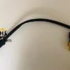 Caterpillar OEM 194-6724 Pressure Sensor for CAT D7R D8R D9R