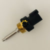 Caterpillar OEM Temperature Sensor 264-4297 for Cat C7 C13