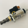 Caterpillar solenoid valve 457-9878 for Cat 320D